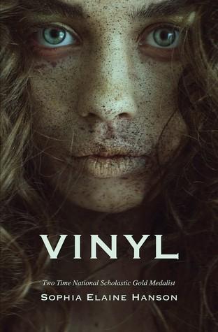 Featured Review: Vinyl (Sophia Elaine Hanson)