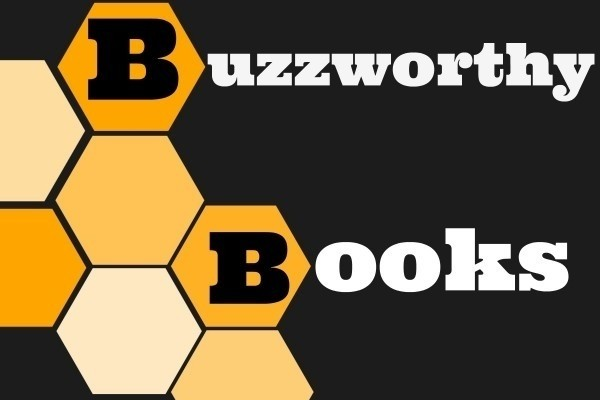 Buzzworthy Books Of Spring 2017!!