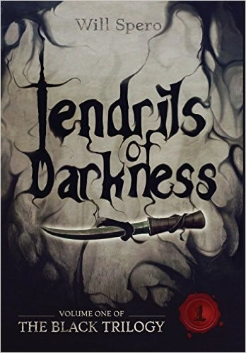 Chapter 8 Read Along: Tendrils of Darkness