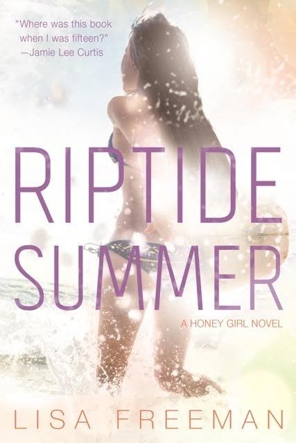 riptide-summer