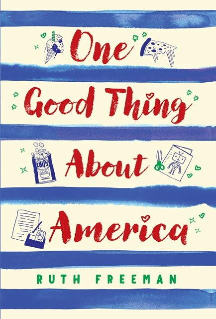 One-Good-Thing-About-America-HQ-cover