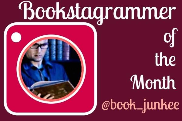 BookJunki_20170517-143737_1