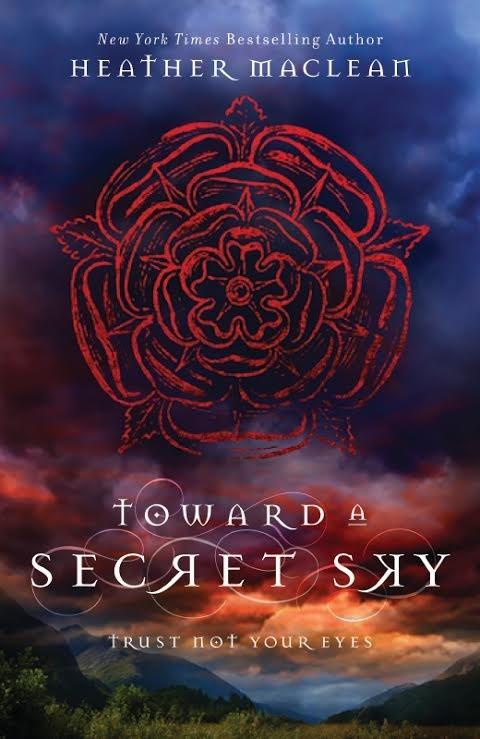 toward-a-secret-sky