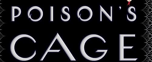 poisonscage.hi-final-header