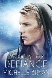 strain-of-defiance