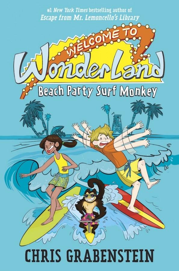 Welcome-To-Wonderland-2