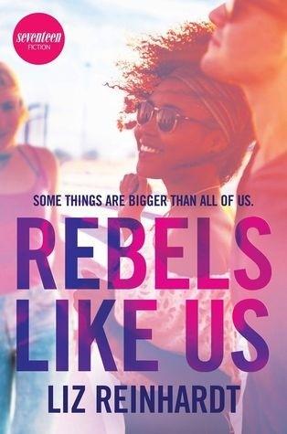 RebelsLikeUs