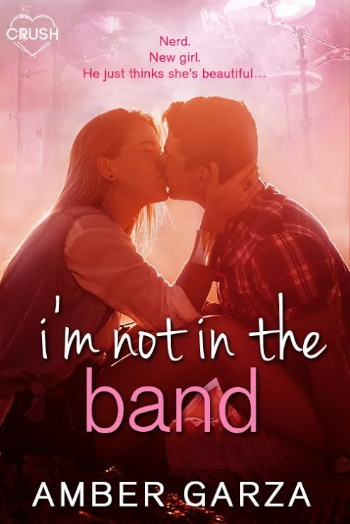 im-not-in-the-band