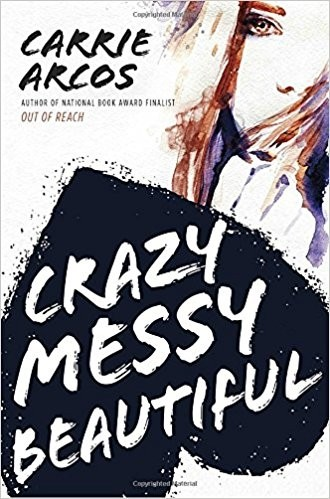 crazy-messy-beautiful-cover