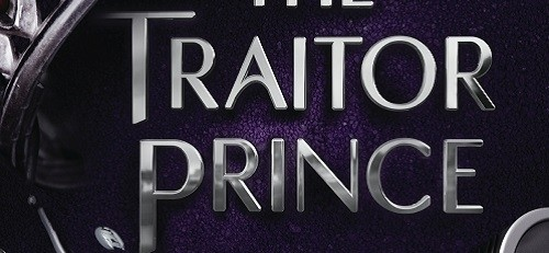 TraitorPrince_HC_C-final-header