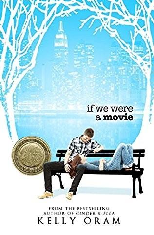 if-we-were-a-movie