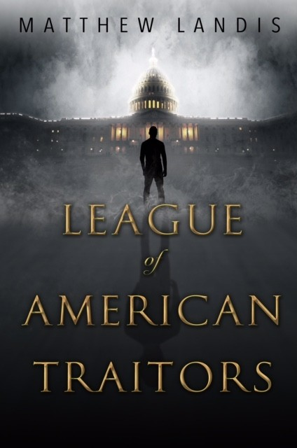 LeagueOfAmericanTraitors