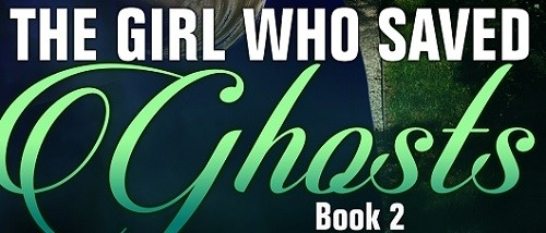 The-Girl-Who-Saved-Ghosts-Amazon-final-header