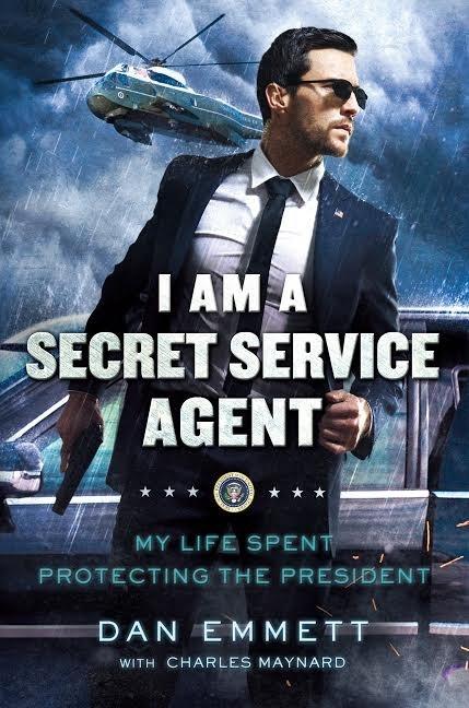 i-am-a-secret-service-agent