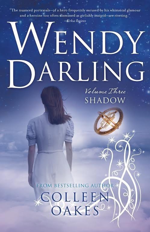 WendyDarling