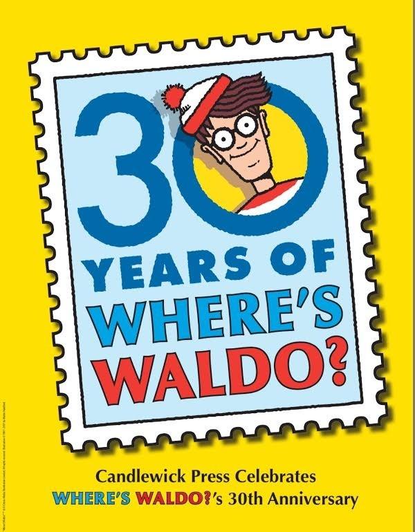 WheresWaldo5