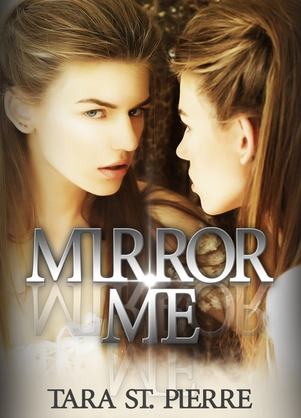MirrorMe-Cover
