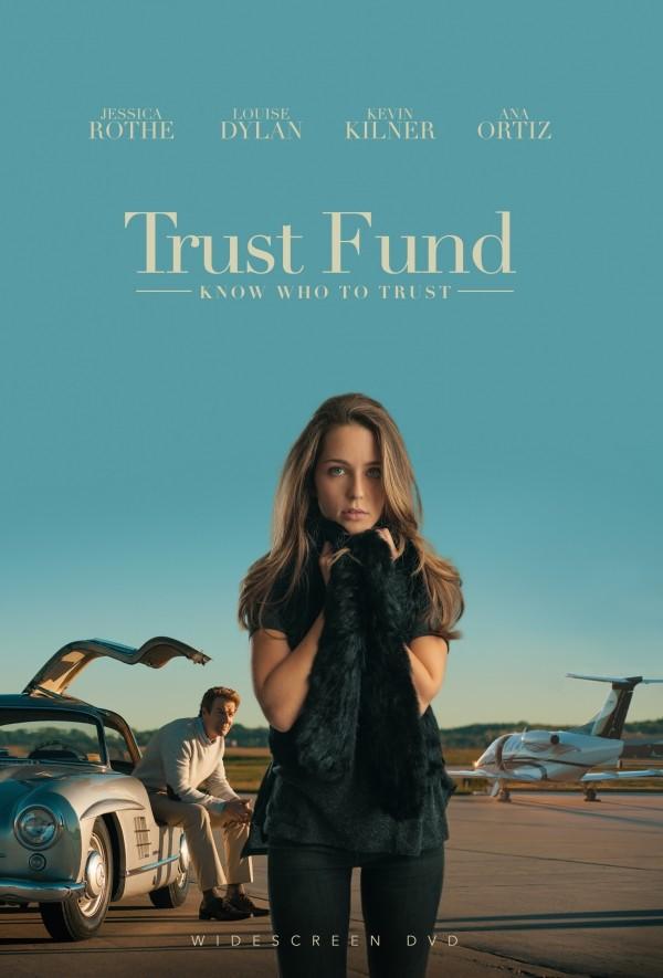 TRUST-FUND-DVD-COVE_20170727-130705_1