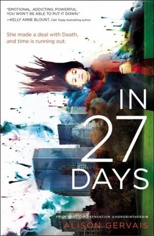 In-27-Days