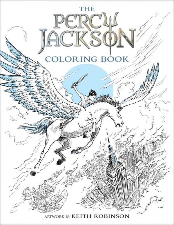 PJColoringBook