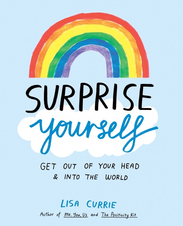 Surprise-Yourself-Jacket-Art