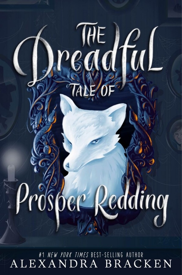 ProsperRedding_Cover