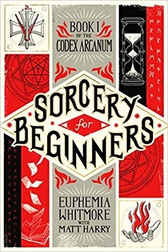 sorcery-for-beginners