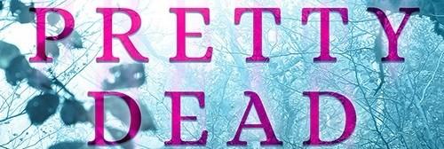 PrettyDeadGirls_e-book500-final-header