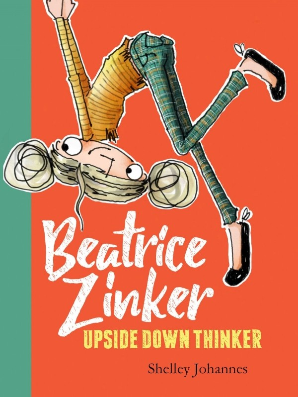 BeatriceZinkerCover