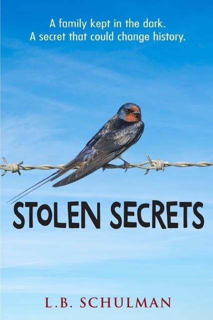 stolen-secrets