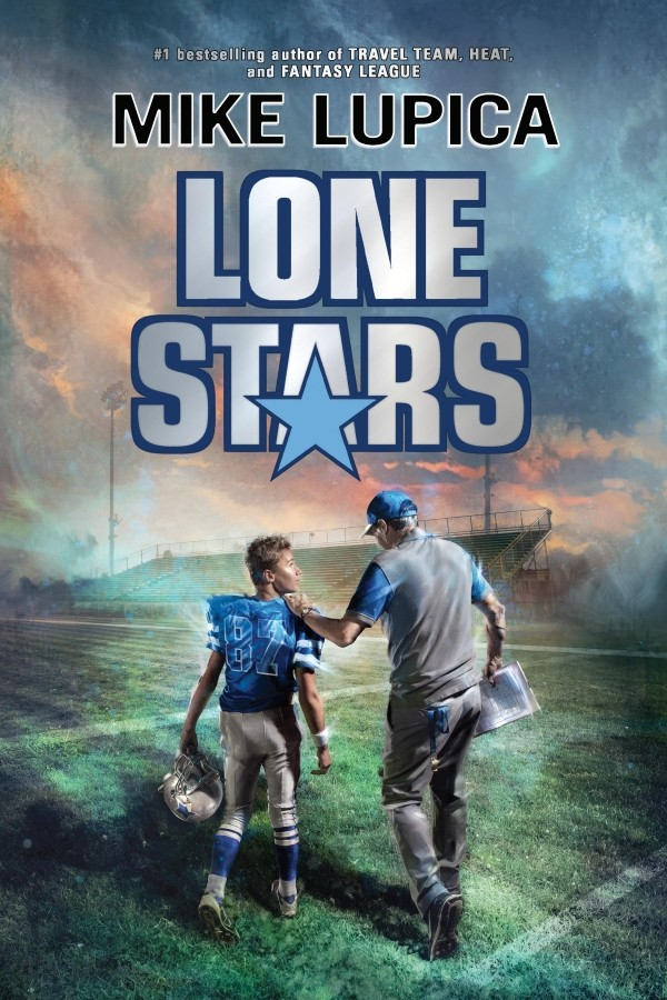 lone-stars-cover