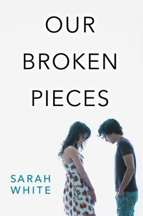 our-broken-pieces