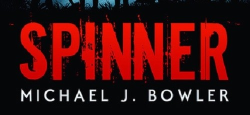 Spinner-800-Cover-reveal-and-Promotional-final-header
