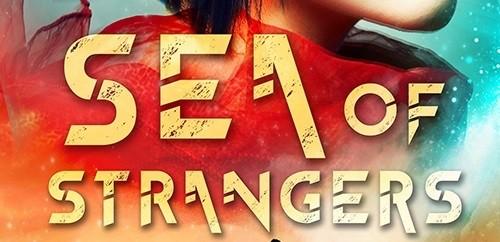 Sea-of-Strangers-500x750-1-final-header