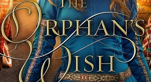 OrphansWish-final-header