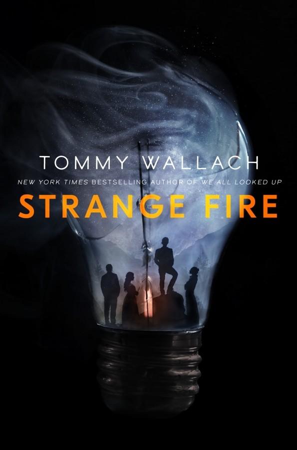 strange-fire-2-23-Square