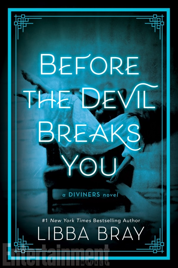 before-the-devil-breaks-you