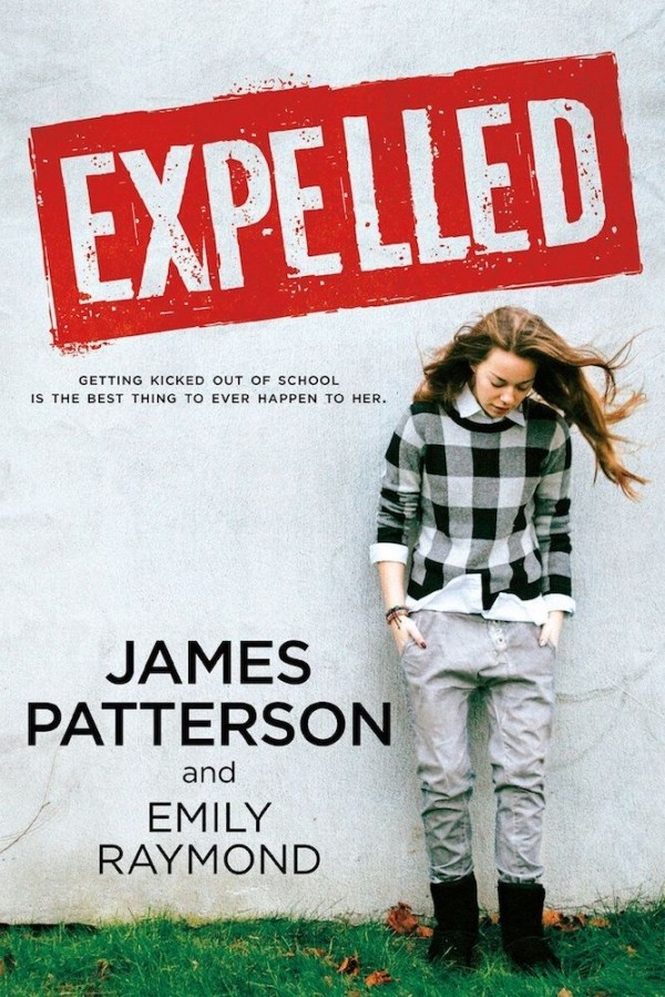 Expelled_Cover_preview