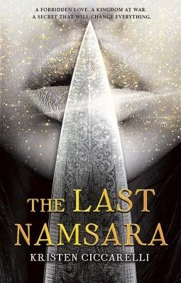the-last-namsara