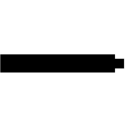 logo_disneyhyperion