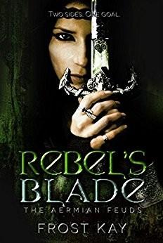 rebels-blade