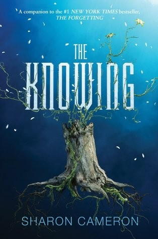 the-knowing