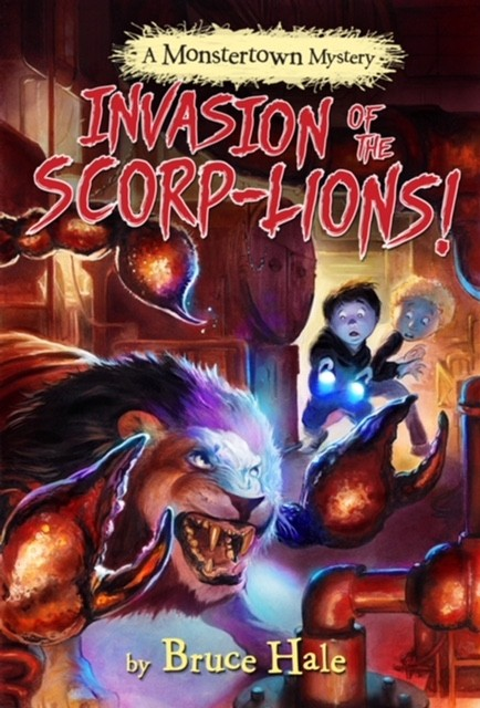 Invasion-of-the-Scorp-Lions-High-Res