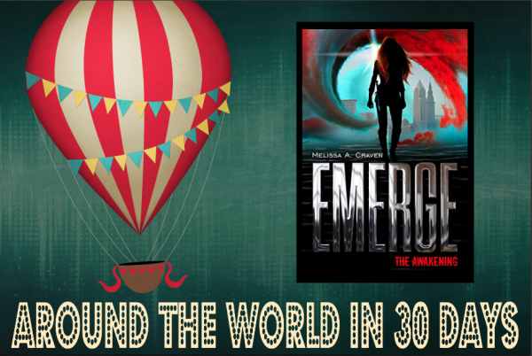 around-the-world-emerge