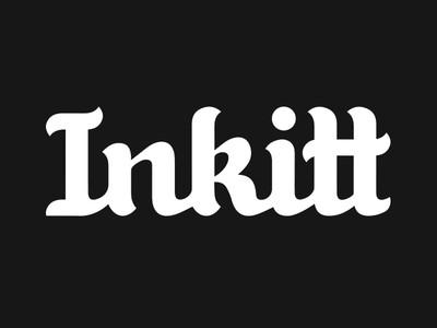 inkittlogo_1x