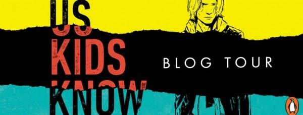 UsKidsKnow_BlogBanner