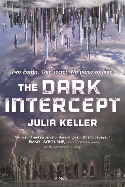 THe-Dark-Intercept-Cover