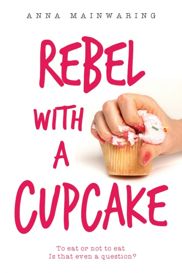 Rebel-with-a-Cupcake