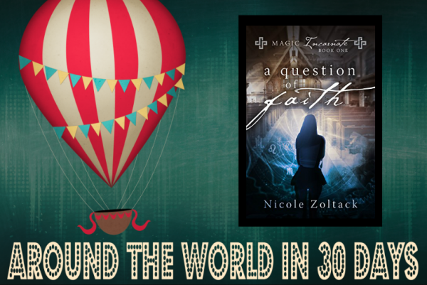 around-the-world-a-question-of-faith