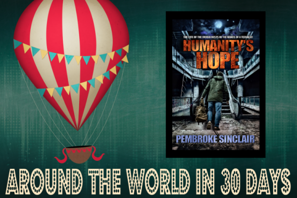 around-the-world-humanitys-hope